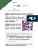 10 - Tecido Conjuntivo Linfóide.pdf