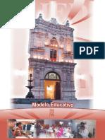 03-ModeloEducativoUJED.pdf