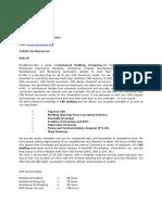 Krishna Web Design Services, Website Designing, Professional SEO, Solution, CAD Services