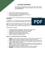 LOCUÇÃO ADVERBIAL.docx