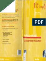 Fit fürs Zertifikat B1 Buch.pdf