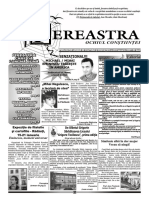 FEREASTRA IANUARIE 2007 - Copy.pdf