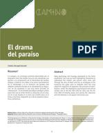 2. Cristina Hincapié - El drama del paraíso.pdf