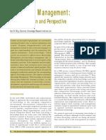 Gestão do Conhecimento - Introdução e Perspectiva (1).pdf