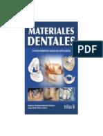 SkanMaterialesDntales (1).pdf