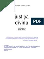 Justiça_Divina_-_Emmanuel