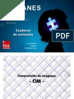 346683660-CUMANES-Cuaderno-de-estimulos-pdf.pdf