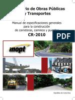 MINISTERIO OBRAS PUBLICAS MOPT.pdf