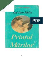 Stef_Ann_Holm-Printul_marilor.pdf