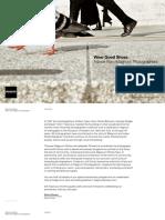 Magnum-Guide-2017.pdf
