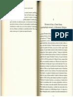 Orientalismo. Laboratorio filológico.pdf