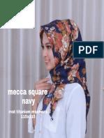 IMG-20180805-WA0021.pdf