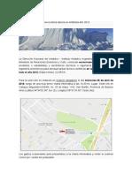 Convocatoria laboral en Antartida año 2019 v1_7wYS.doc