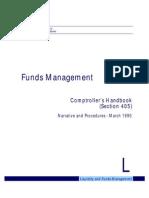 38042927 Fund Management