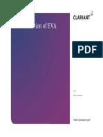 K2013_Clariant_Pigments_EVA_Coloration.pdf
