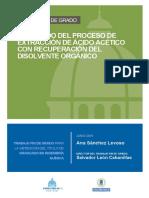 TFG_ANA_SANCHEZ_LEVOSO.pdf