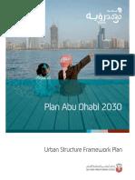 abudhabi 2030.pdf