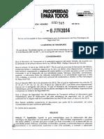 Resolución 0001565_2014 (1)