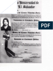 Beatriz Villalobos.pdf