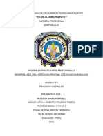 CARATULA  INST HUAPAYA.docx