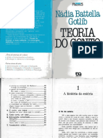 Sem-8_Teoria-do-Conto_Nádia-Gotlib-ilovepdf-compressed.pdf