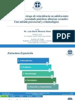 Examen de Grado Magíster Psicología Jurídica y Forense Boris Álvarez.pdf