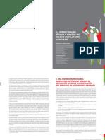 ESTUDIO TITULOS Y GRADOS.pdf