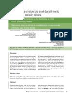 revista-criminalidad-59-1-4_0 (6) Versión Final Publicada.pdf