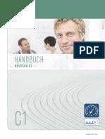 deutsch_c1_handbuch.pdf