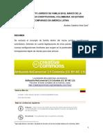 DEL CONCEPTO JURIDICO DE FAMILIA.pdf