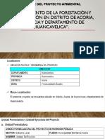 EVALUACION-DE-PROYETOS.pptx