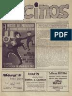 198306.pdf