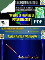 DPP clase 01.pdf