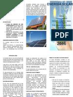 TRIPTICO energia solar.doc