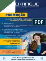flyer_digital_modificado.pptx