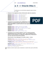 61459228-Practica-3-Oracle-DBA-I-Usuarios.pdf