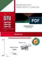 magnetism_in_DFT.pdf