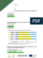TEST 9 EXPORTACION SERVICIOS  - JUSTIFICACIÓN.docx