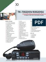 TK-7302HV_8302HU.pdf