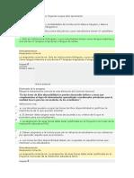 cuestionario n4.docx