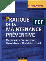 118928807-Pratique-de-La-Maintenance-Dunod.pdf