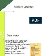 350917135 Kri̇ptoloji̇ye Gi̇ri̇ş Ders Notlari Odtu PDF