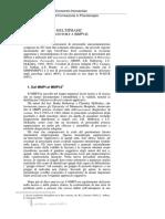 Mihaela Minulescu Chestionarele de Personalitate in Investigarea Psihologica1