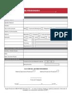eleccion sistema pensionario.pdf
