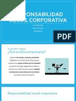 trabajos 15-24-parte 2.pdf