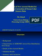 Aeronet_Presentation_Feb24_2011.ppt