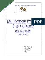 Dossiermusique.pdf