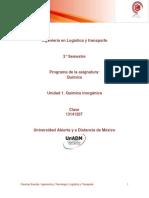 U1._Quimica_inorganica.pdf