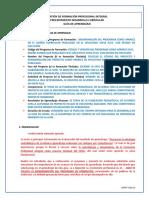 GFPI-F-019 Formato Guia de Aprendizaje R1 Guias REVISADA Ver 4(4) (1)