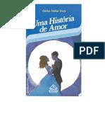 NBR 05419 - Parte 1 - 2015 - Princípios Gerais